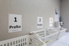 unter-den-birken_041