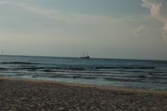 Ustronie-Morskie_088